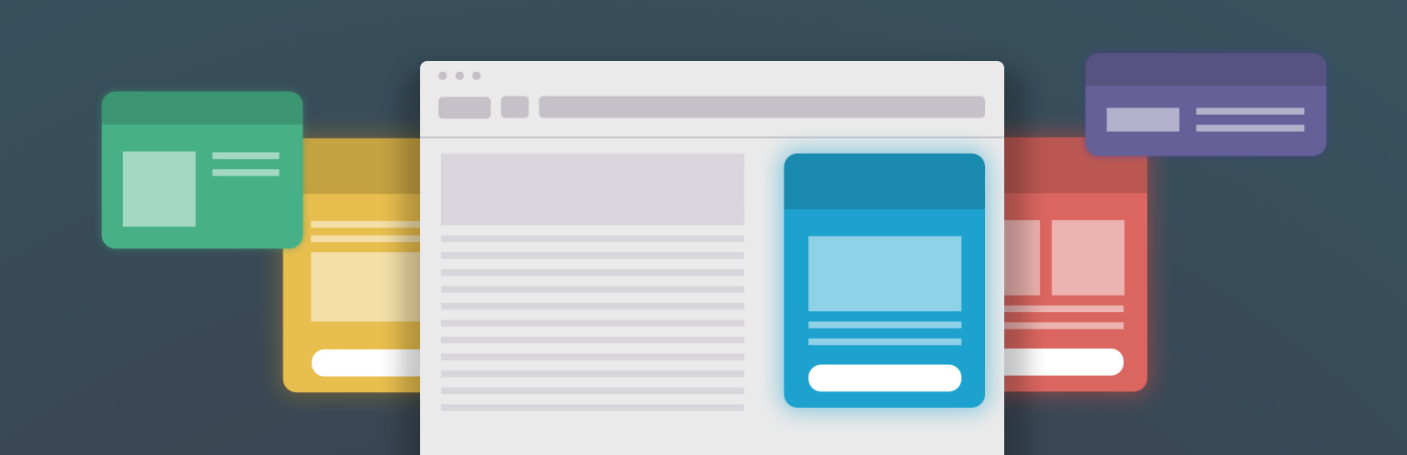 Widget Logic, un utilissimo plugin per localizzare i widget su un sito multilingua WordPress