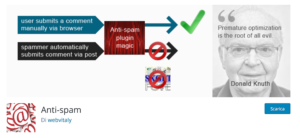 antispam-webvitaly