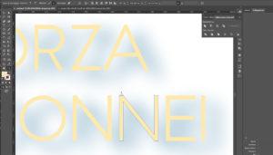 Come-generare-un-tracciato-di-testo-e-correggerlo-con-Illustrator