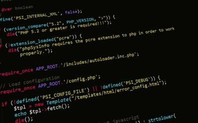 Come tradurre stringhe di un sito WordPress senza utilizzare plugin multilingua